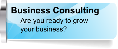 Yvonne Bryant, Motus Design Group - Business Consulting