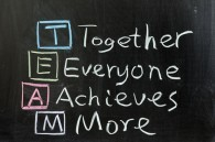 Soft Skills - Together Everyone Achieves More, Yvonne Bryant, Motus Design Group, llc