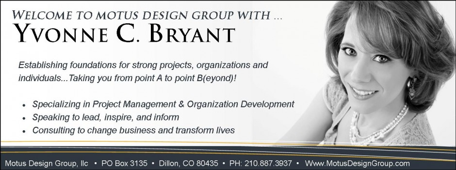 Yvonne Bryant - About Yvonne 04022013-rev