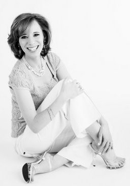 Yvonne Bryant, Motus Design Group - Coaching