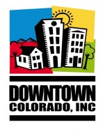 Downtown Colorado Inc